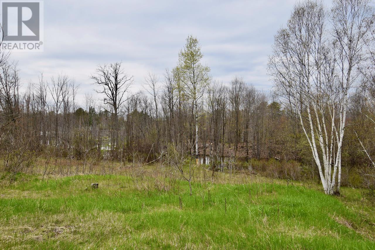 2850 County Road 15, Tamworth, Ontario  K0K 3G0 - Photo 18 - K21002717