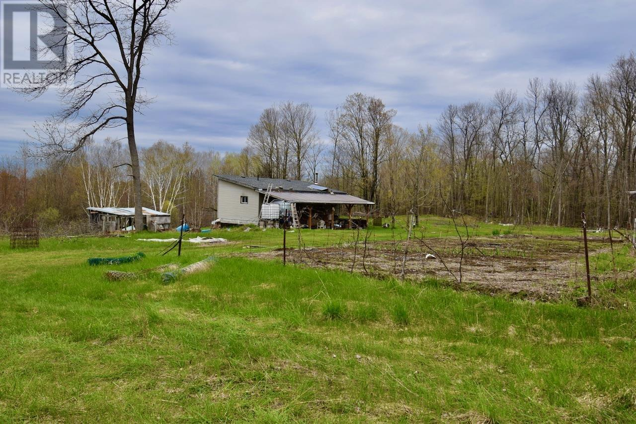 2850 County Road 15, Tamworth, Ontario  K0K 3G0 - Photo 19 - K21002717