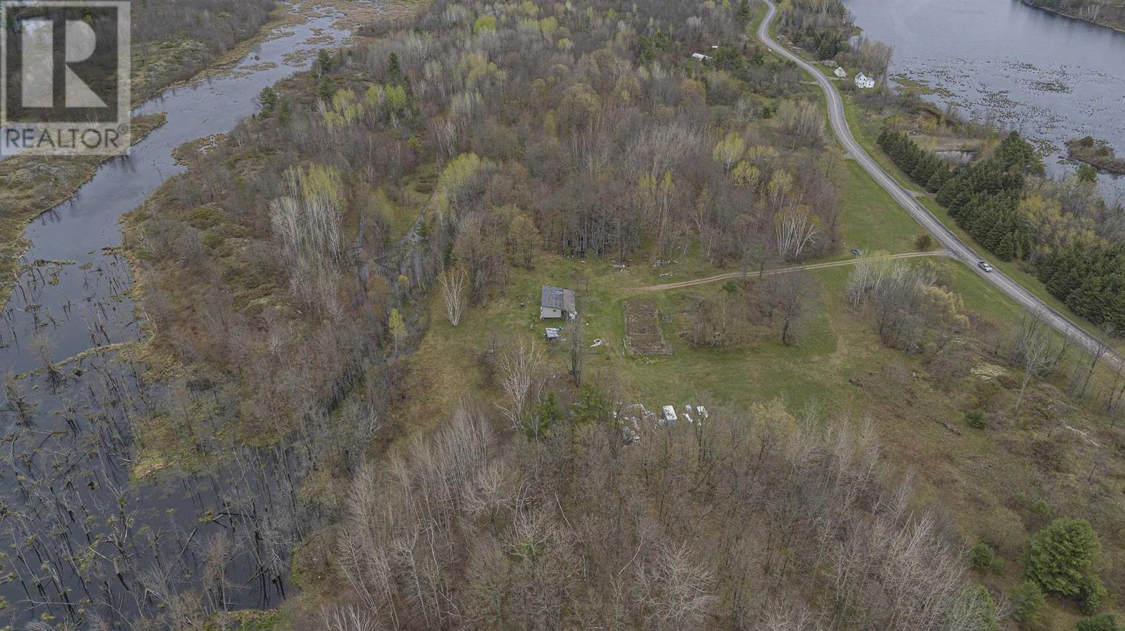2850 County Road 15, Tamworth, Ontario  K0K 3G0 - Photo 2 - K21002717