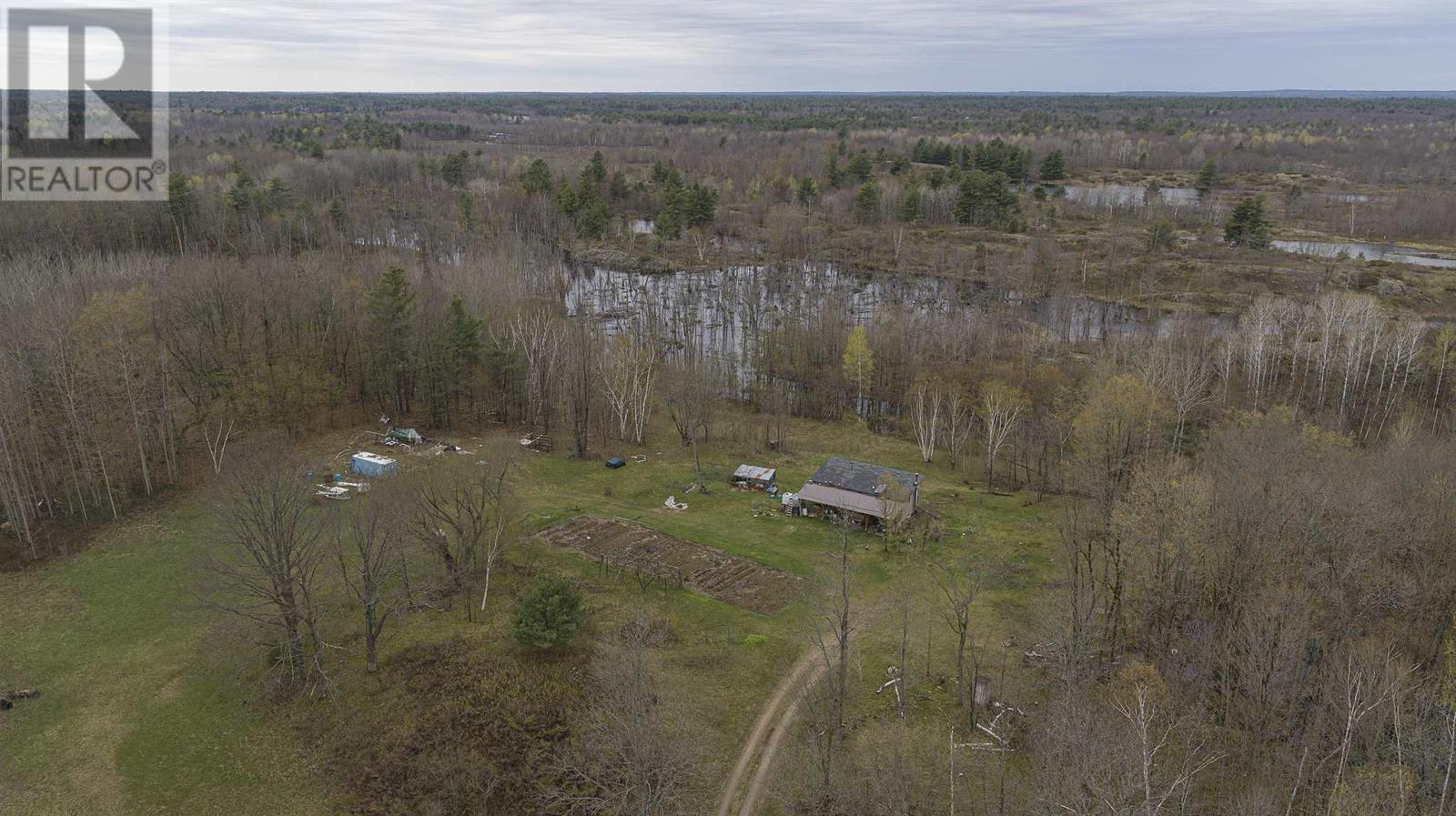 2850 County Road 15, Tamworth, Ontario  K0K 3G0 - Photo 21 - K21002717