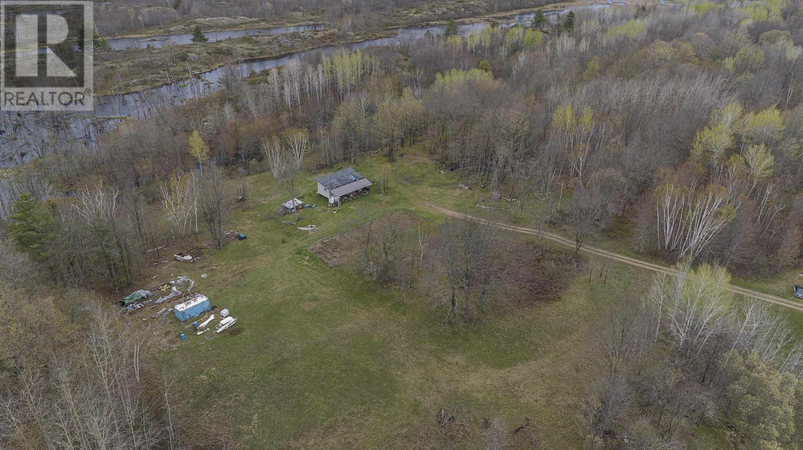 2850 County Road 15, Tamworth, Ontario  K0K 3G0 - Photo 22 - K21002717