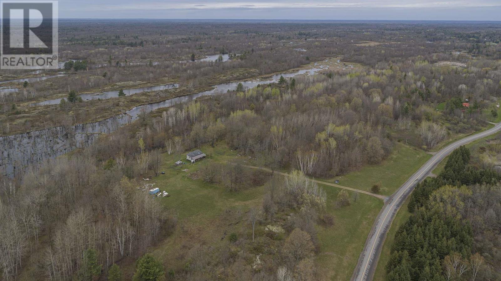 2850 County Road 15, Tamworth, Ontario  K0K 3G0 - Photo 23 - K21002717