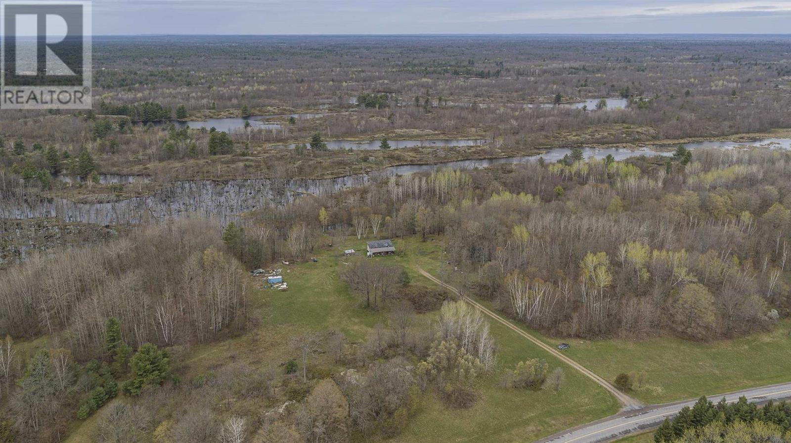 2850 County Road 15, Tamworth, Ontario  K0K 3G0 - Photo 24 - K21002717