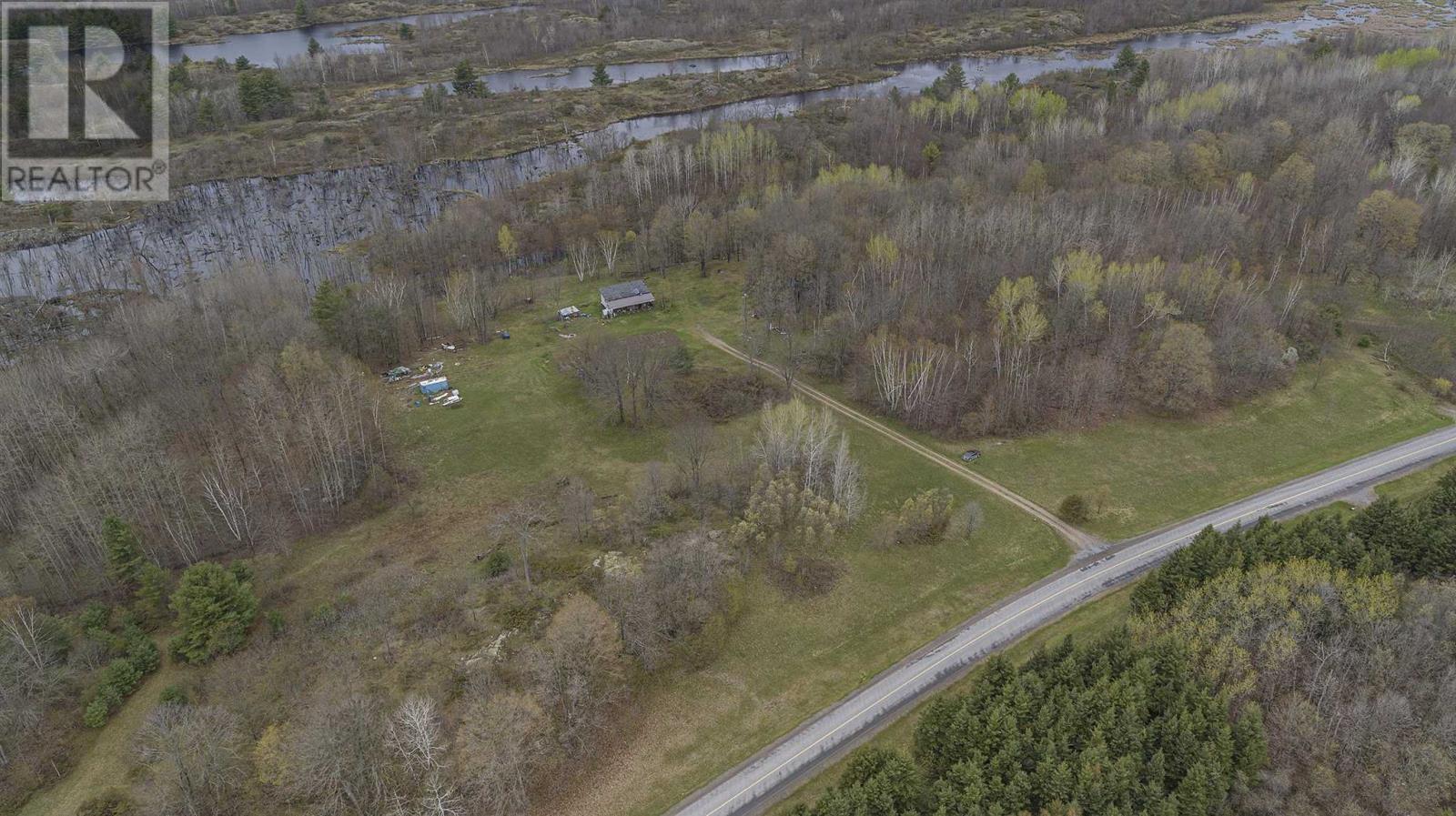 2850 County Road 15, Tamworth, Ontario  K0K 3G0 - Photo 26 - K21002717