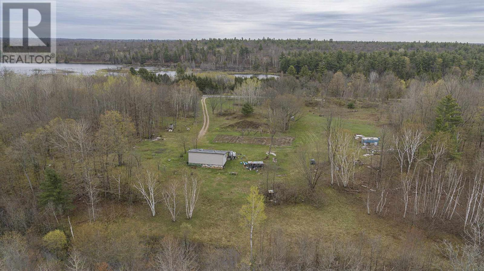 2850 County Road 15, Tamworth, Ontario  K0K 3G0 - Photo 28 - K21002717