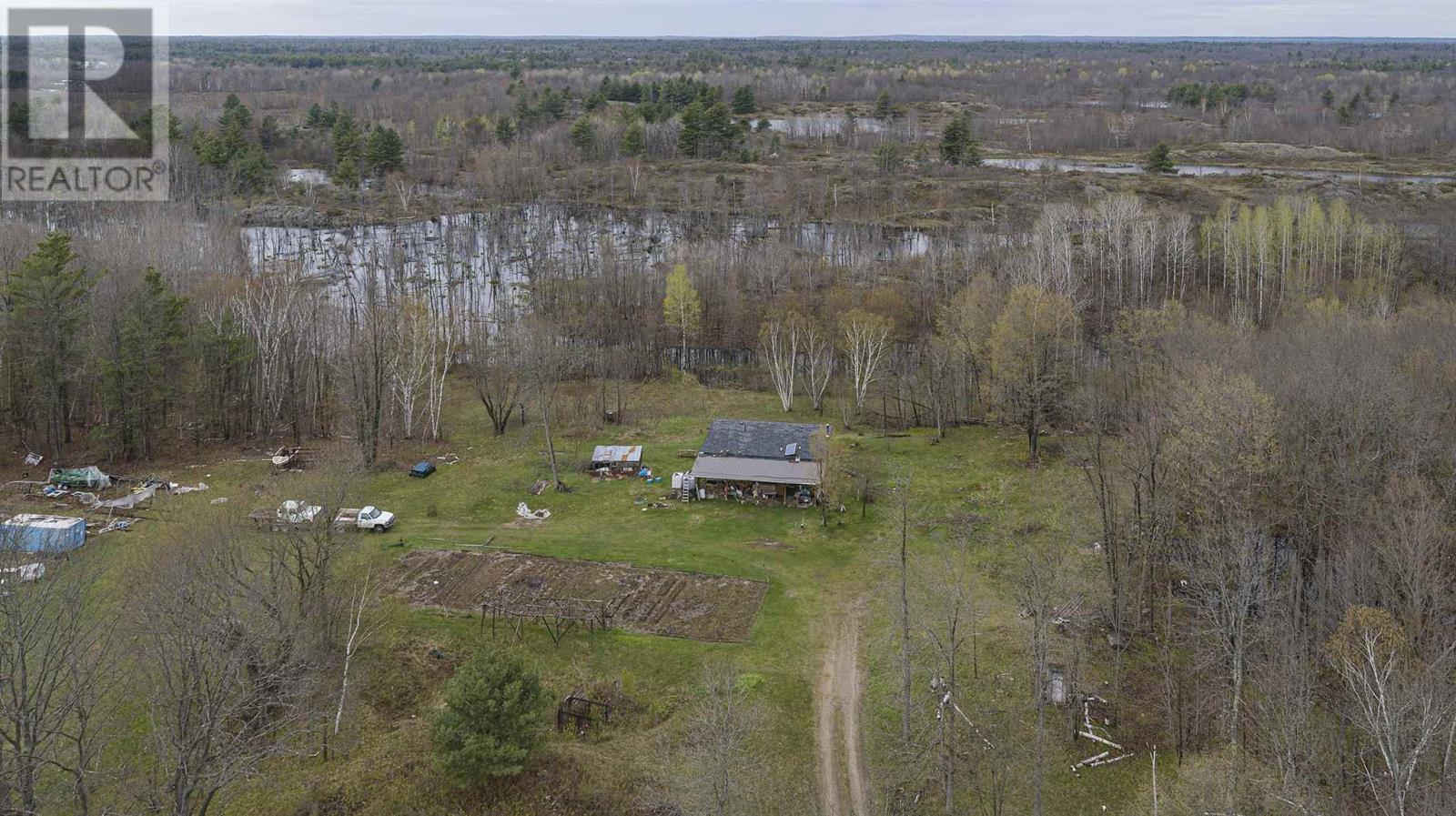 2850 County Road 15, Tamworth, Ontario  K0K 3G0 - Photo 3 - K21002717