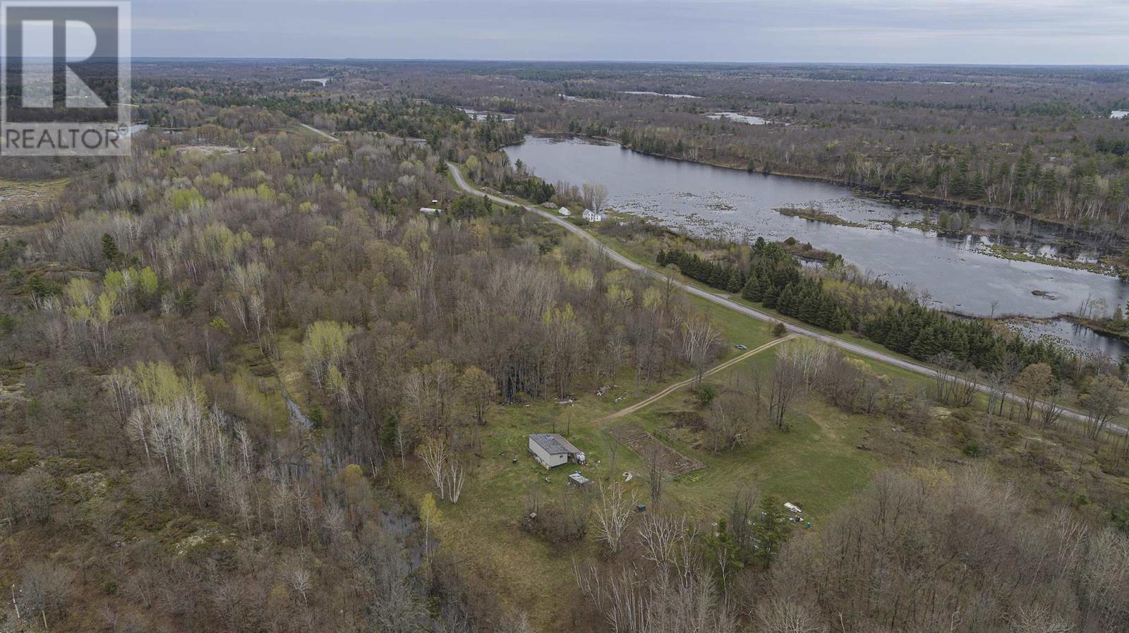 2850 County Road 15, Tamworth, Ontario  K0K 3G0 - Photo 30 - K21002717