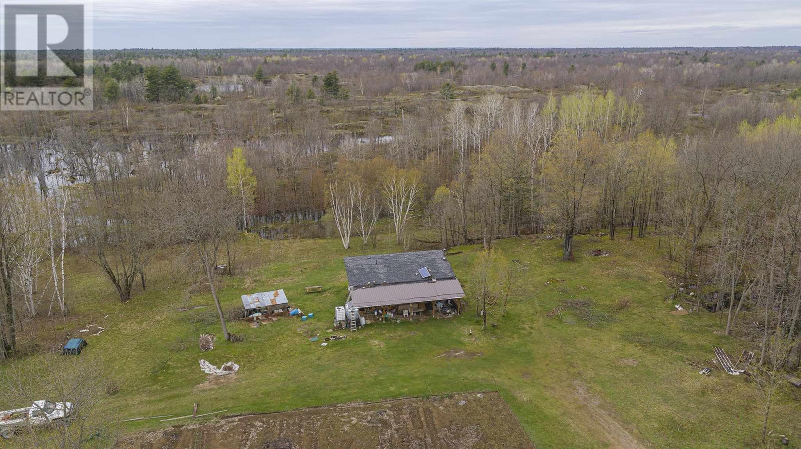 2850 County Road 15, Tamworth, Ontario  K0K 3G0 - Photo 5 - K21002717