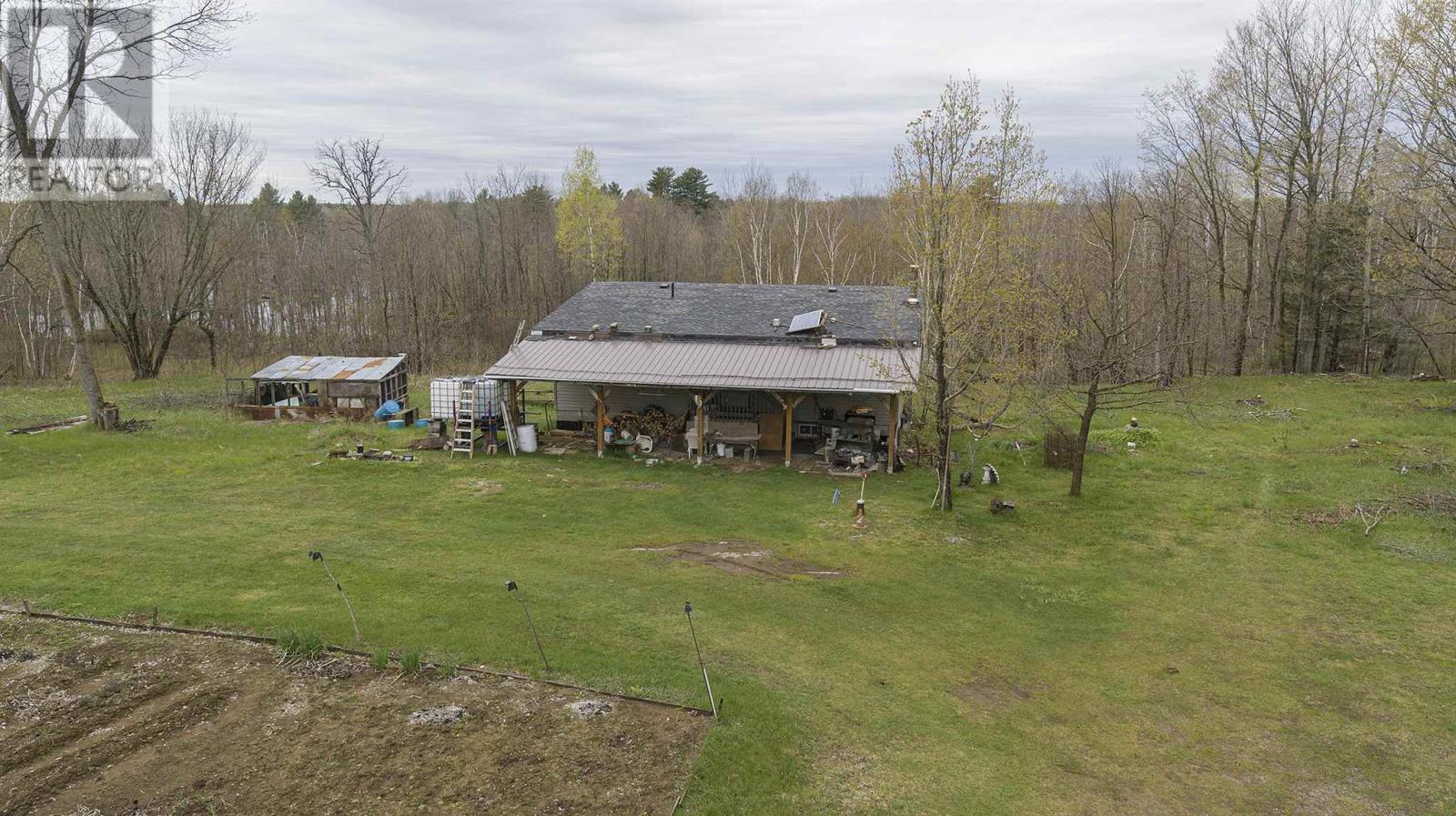 2850 County Road 15, Tamworth, Ontario  K0K 3G0 - Photo 6 - K21002717