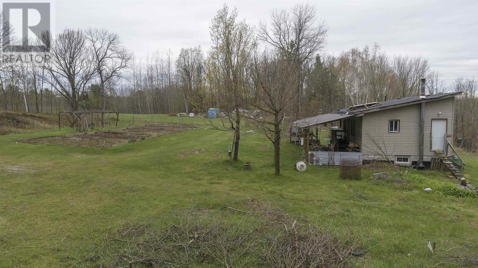 2850 County Road 15, Tamworth, Ontario  K0K 3G0 - Photo 7 - K21002717