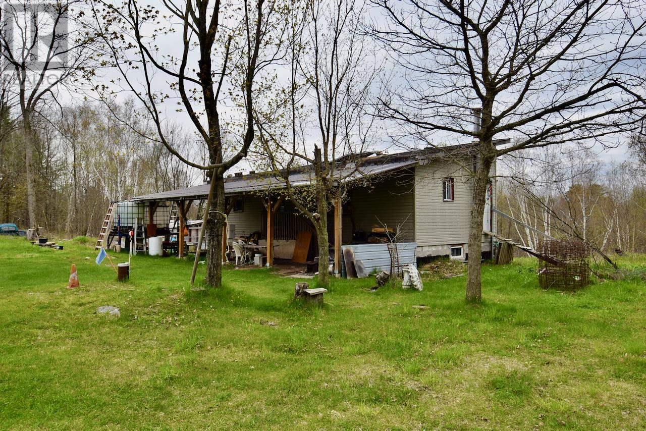 2850 County Road 15, Tamworth, Ontario  K0K 3G0 - Photo 9 - K21002717