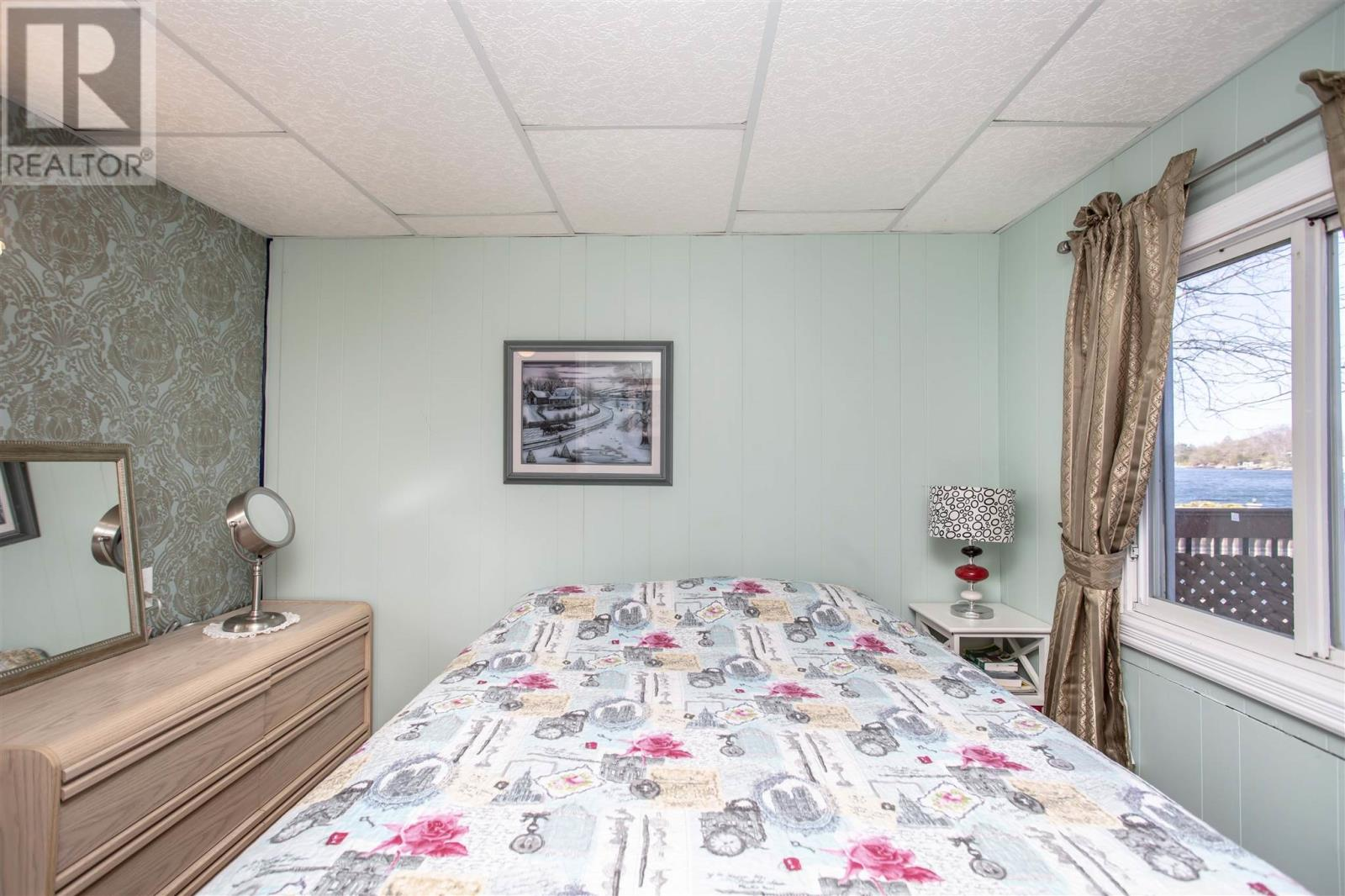 346 Nicholson Point Rd, Loyalist, Ontario  K0H 1G0 - Photo 18 - K21002509