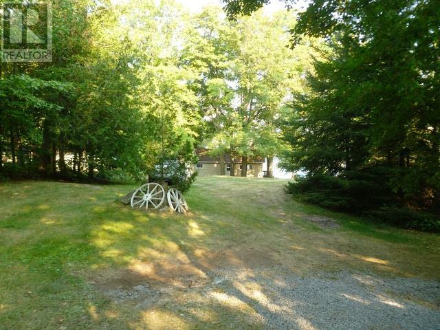 346 Nicholson Point Rd, Loyalist, Ontario  K0H 1G0 - Photo 23 - K21002509