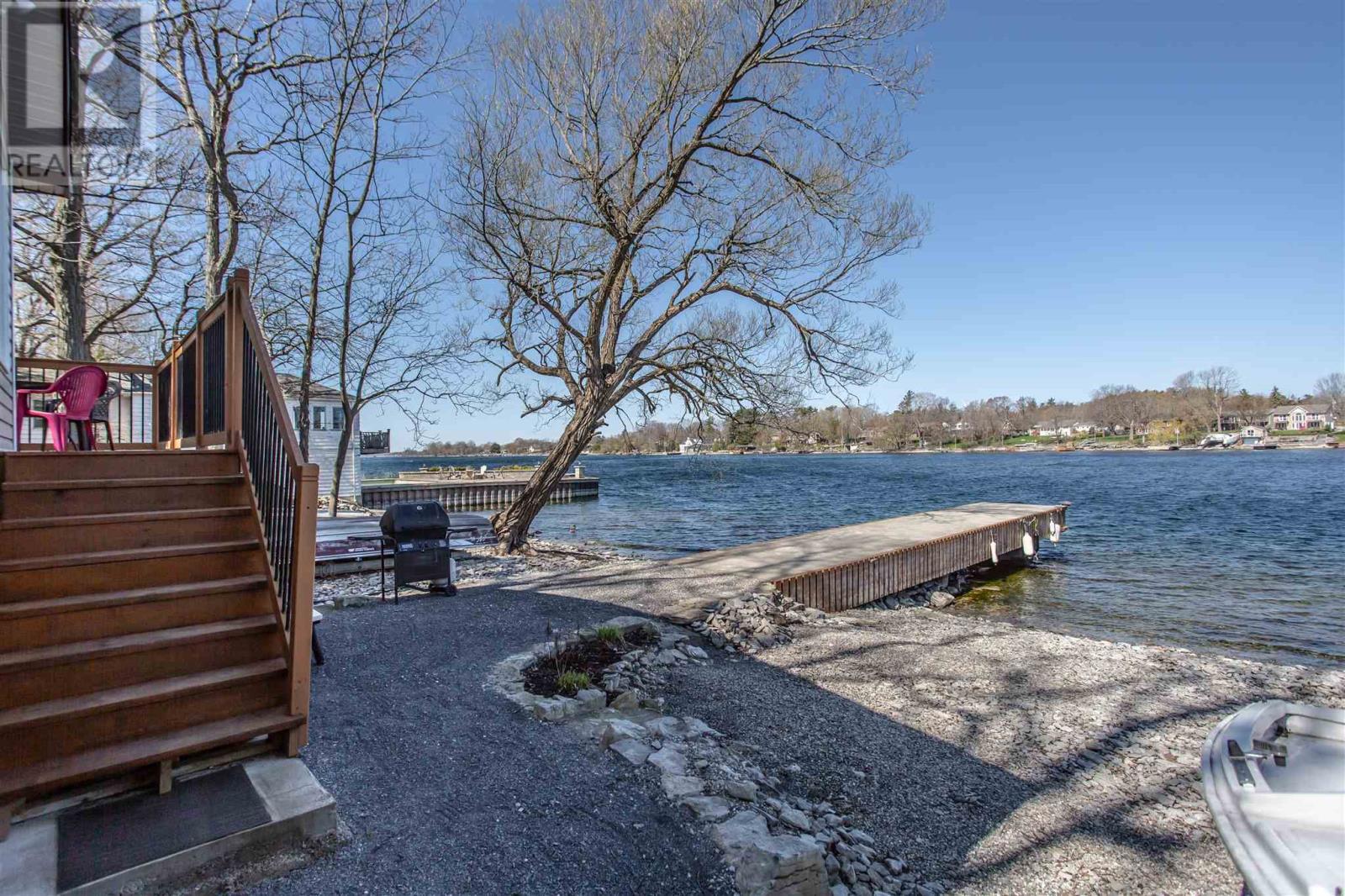 346 Nicholson Point Rd, Loyalist, Ontario  K0H 1G0 - Photo 27 - K21002509