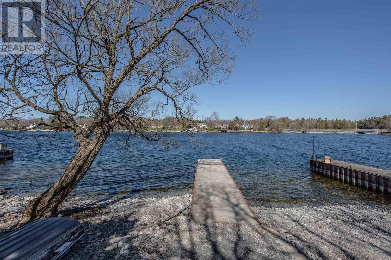346 Nicholson Point Rd, Loyalist, Ontario  K0H 1G0 - Photo 28 - K21002509