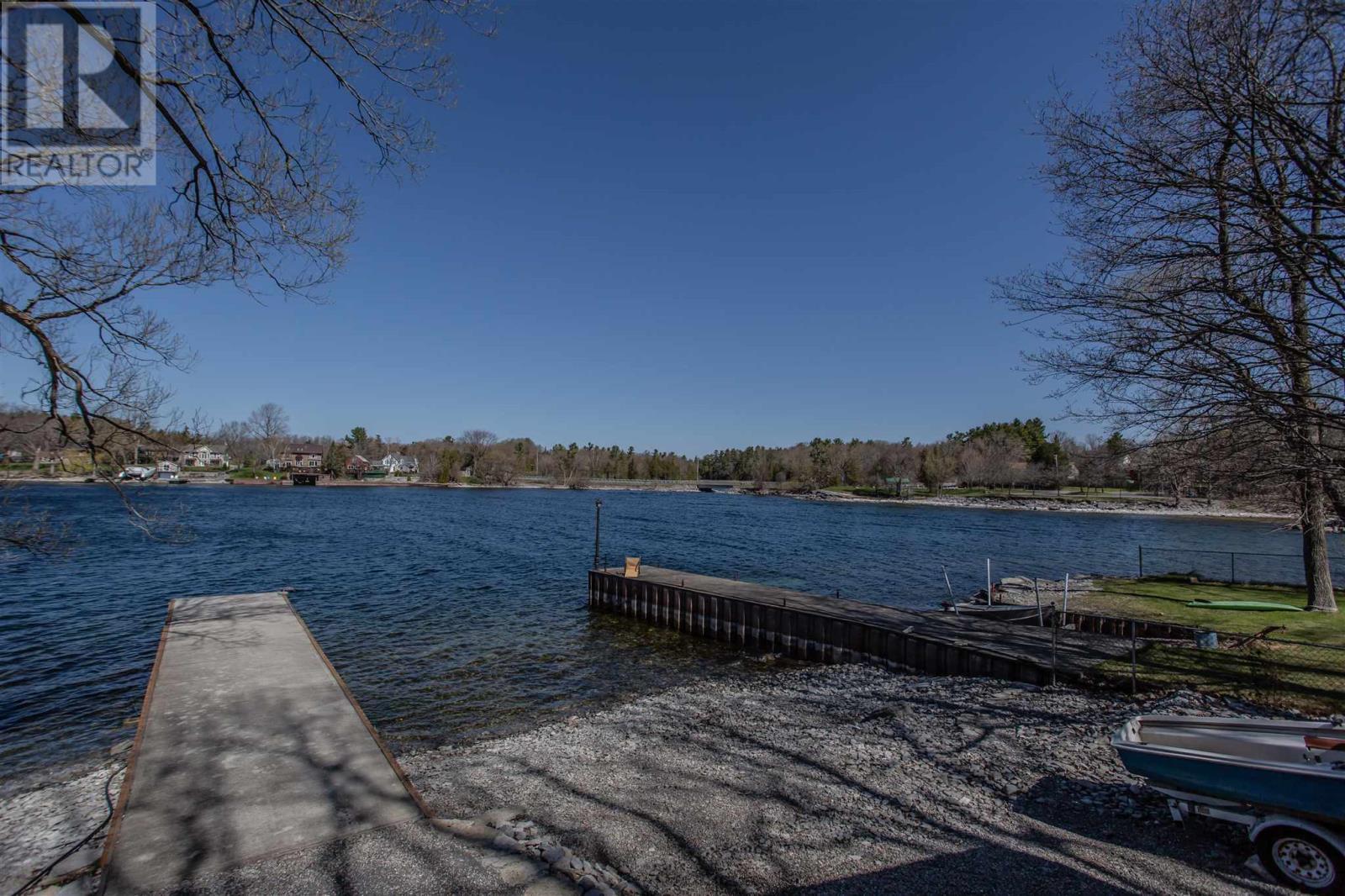 346 Nicholson Point Rd, Loyalist, Ontario  K0H 1G0 - Photo 29 - K21002509