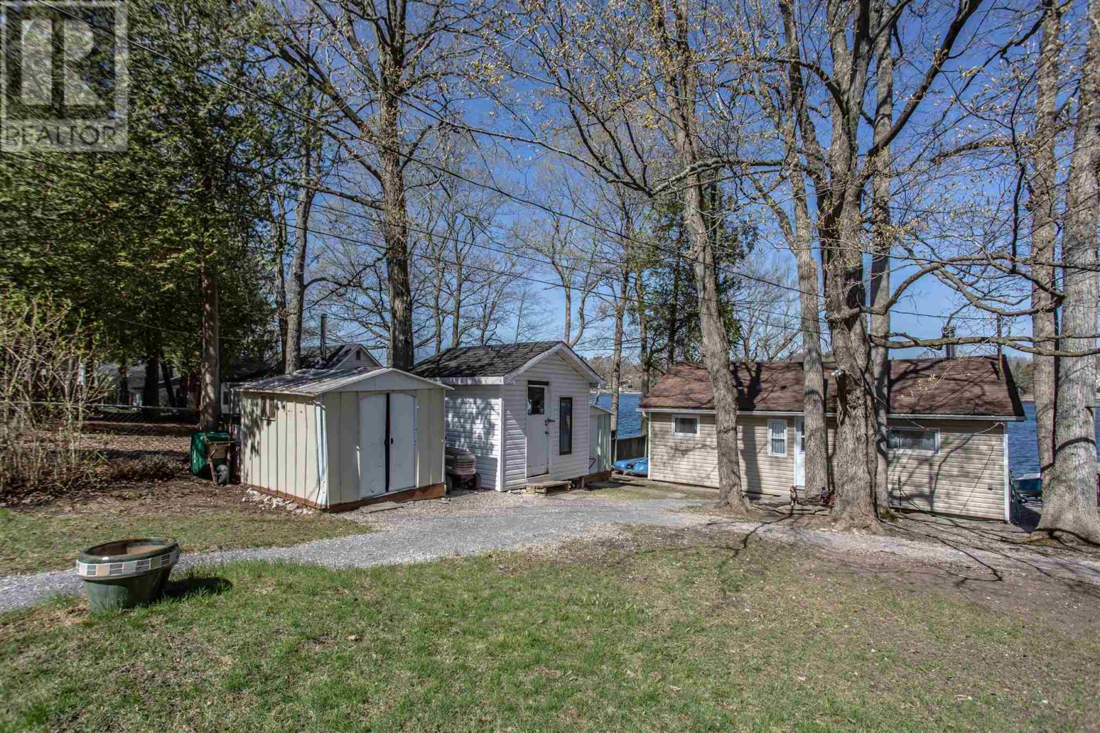 346 Nicholson Point Rd, Loyalist, Ontario  K0H 1G0 - Photo 3 - K21002509
