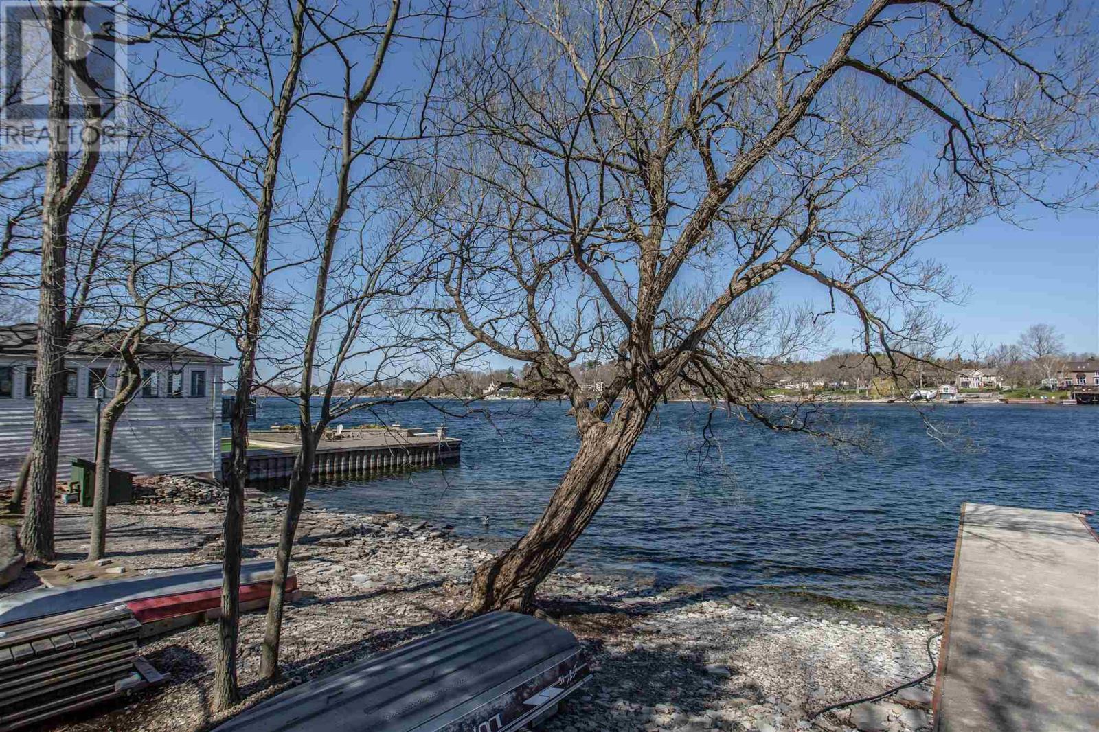 346 Nicholson Point Rd, Loyalist, Ontario  K0H 1G0 - Photo 30 - K21002509