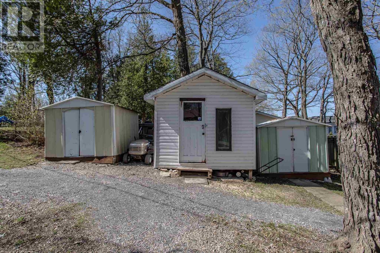 346 Nicholson Point Rd, Loyalist, Ontario  K0H 1G0 - Photo 5 - K21002509