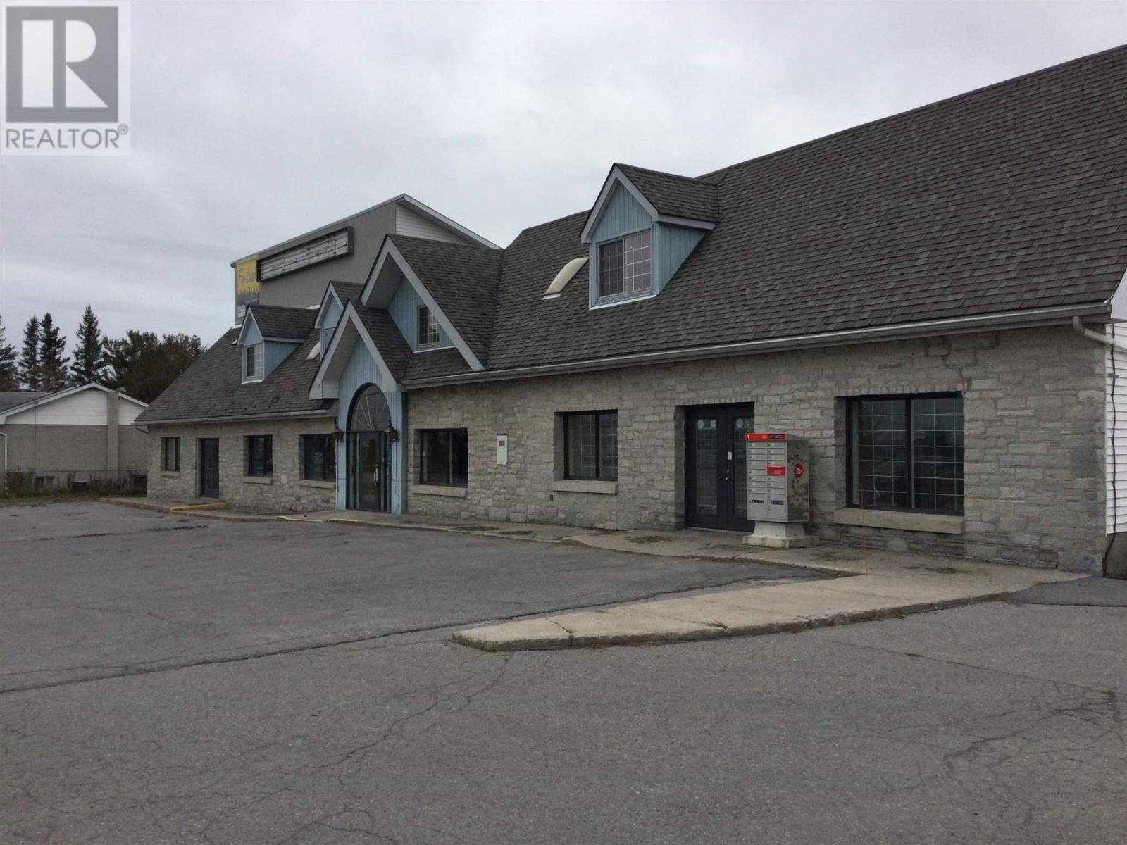 1057 Midland Avenue, Kingston, Ontario K7P2X8, ,Office,For Rent,Midland,K21002721
