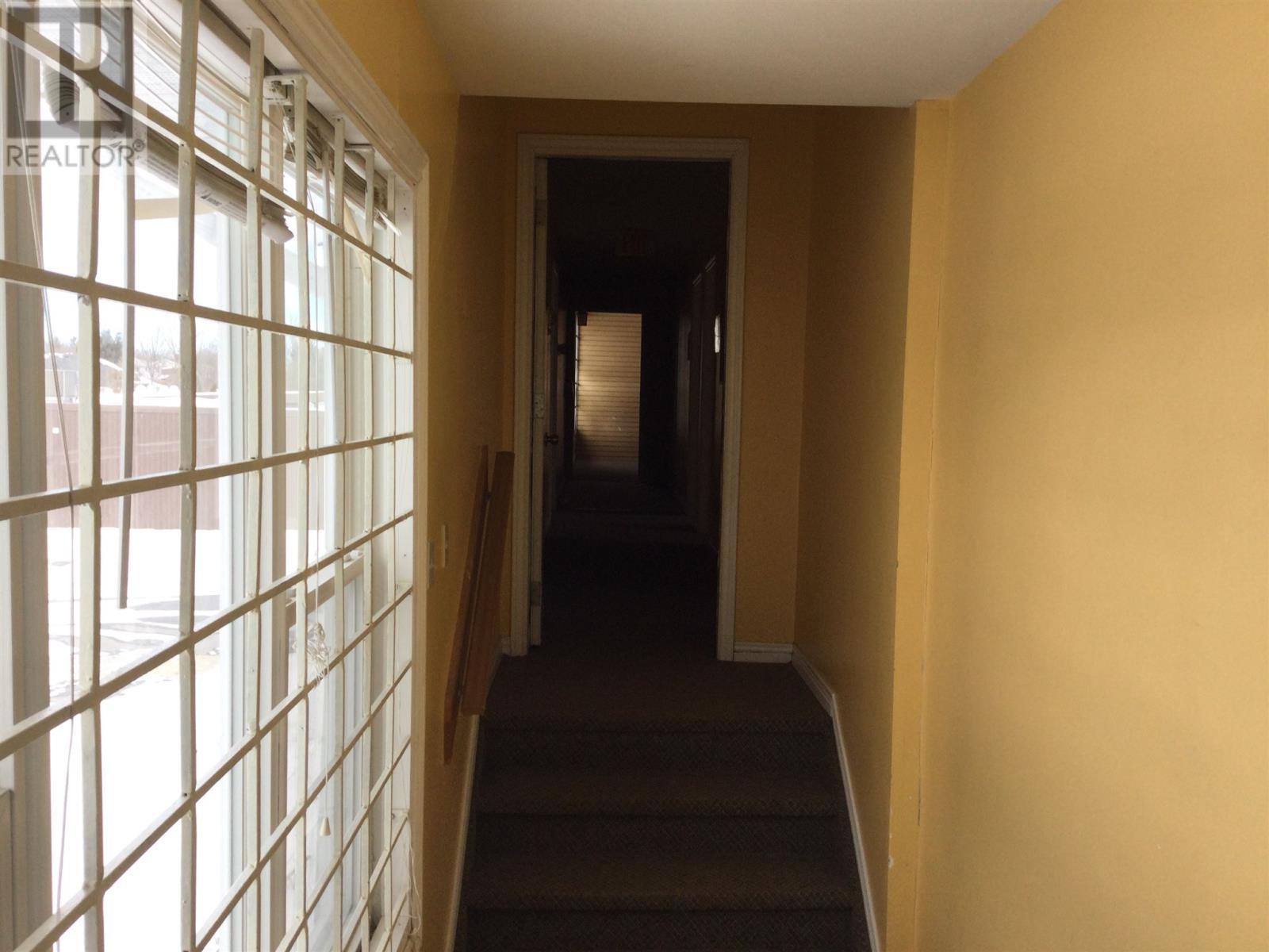 1057 Midland Ave, Kingston, Ontario  K7P 2X8 - Photo 16 - K21002721