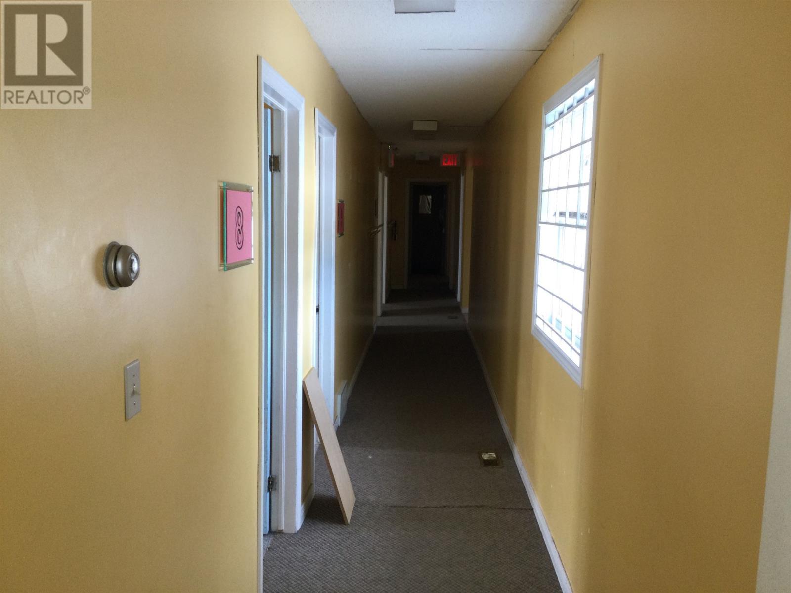 1057 Midland Ave, Kingston, Ontario  K7P 2X8 - Photo 17 - K21002721
