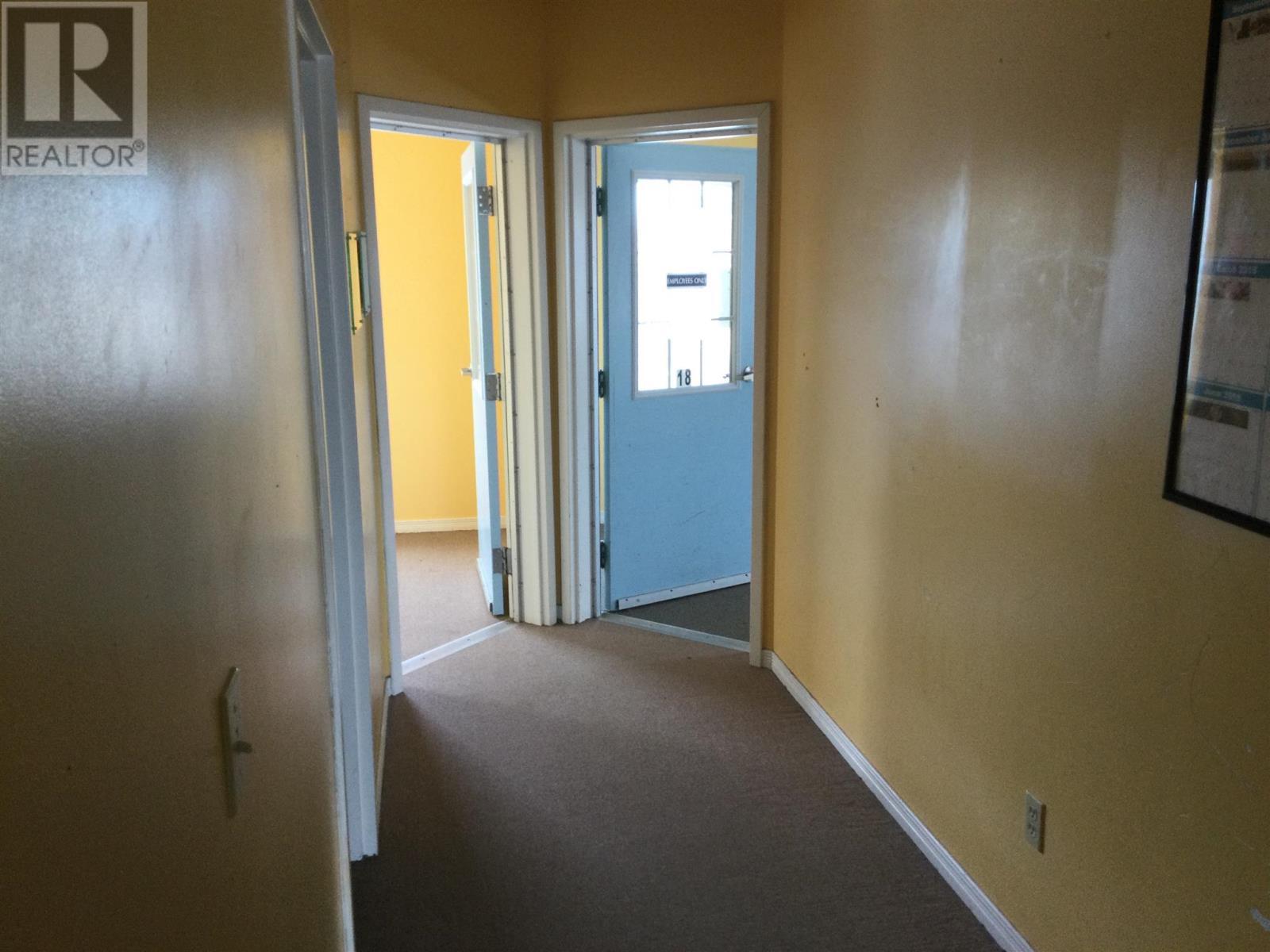 1057 Midland Ave, Kingston, Ontario  K7P 2X8 - Photo 19 - K21002721