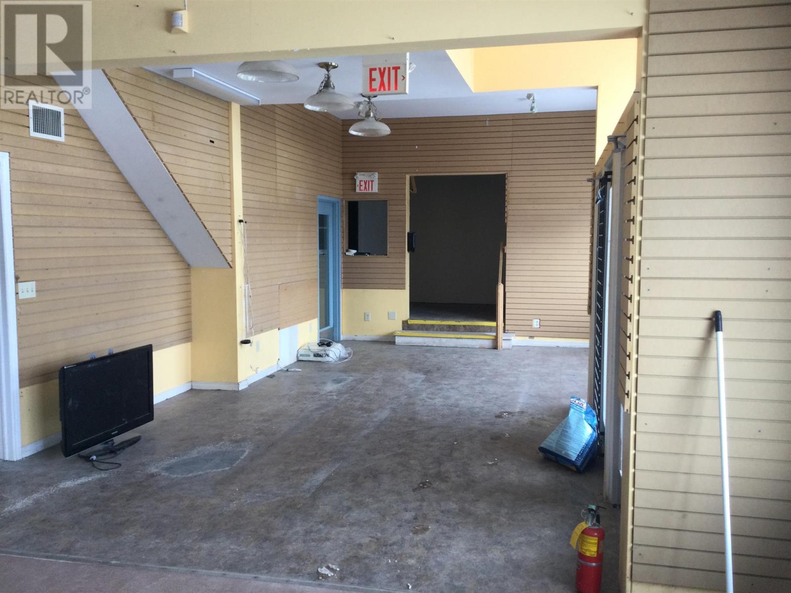 1057 Midland Ave, Kingston, Ontario  K7P 2X8 - Photo 6 - K21002721