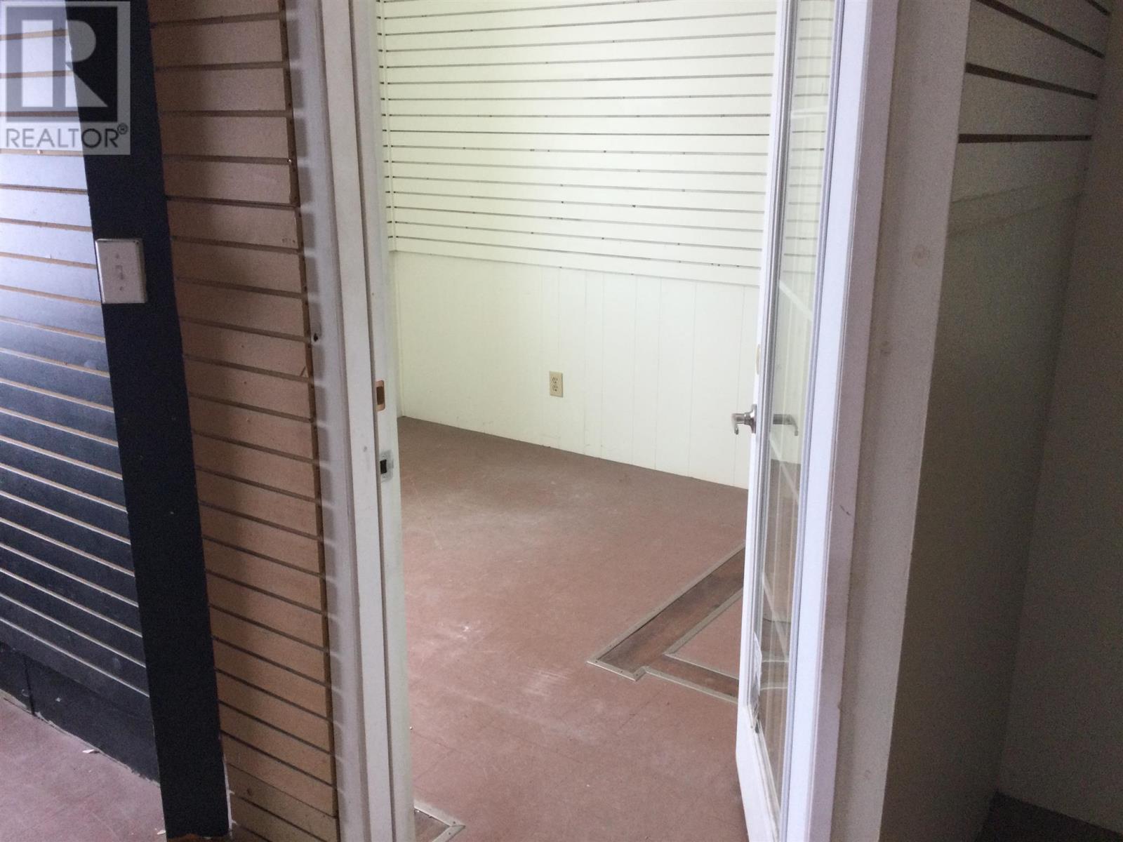 1057 Midland Ave, Kingston, Ontario  K7P 2X8 - Photo 7 - K21002721