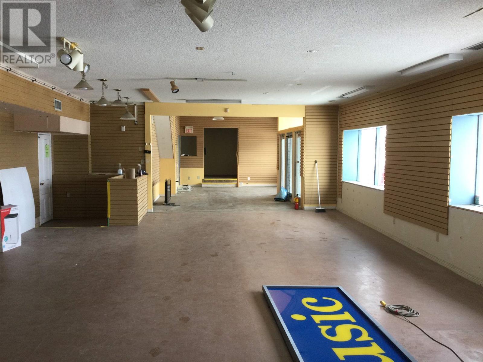 1057 Midland Ave, Kingston, Ontario  K7P 2X8 - Photo 8 - K21002721