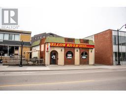 842 Princess ST, kingston, Ontario