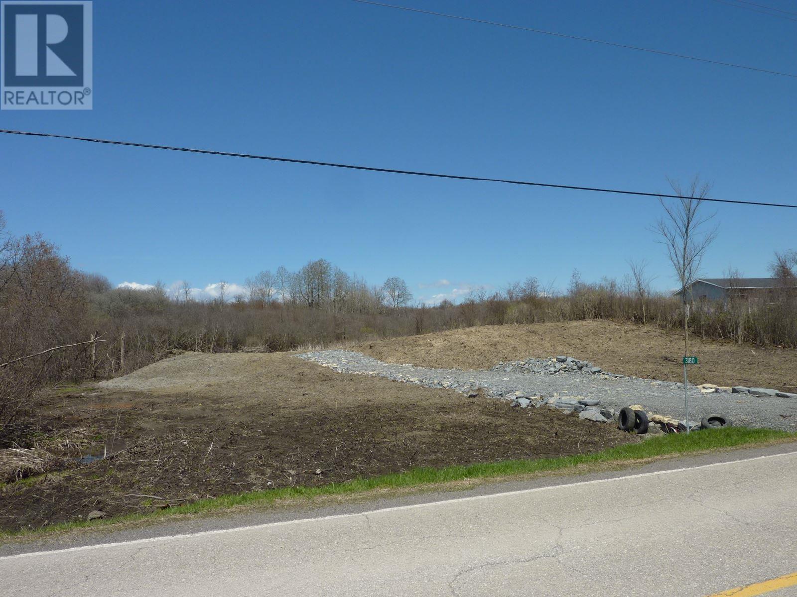 3180 4th Concession Rd, Kingston, Ontario  K7G 2V5 - Photo 1 - K21002312