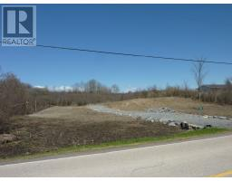 3180 4TH Concession RD, kingston, Ontario