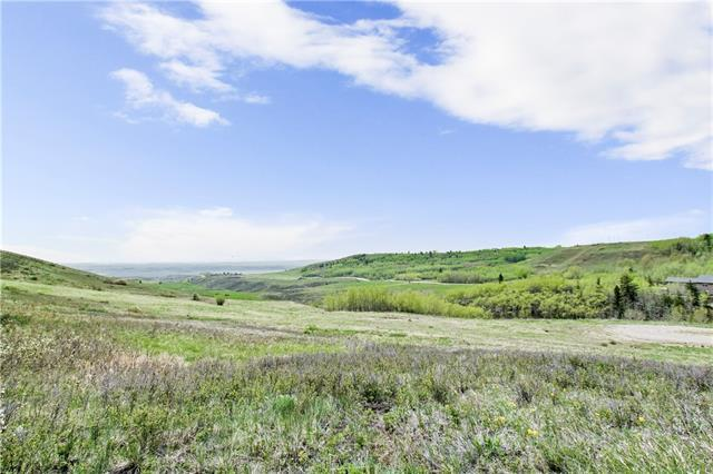 260100 Glenbow Rd, Rural Rocky View County, Alberta  T4C 1A3 - Photo 4 - C4239441