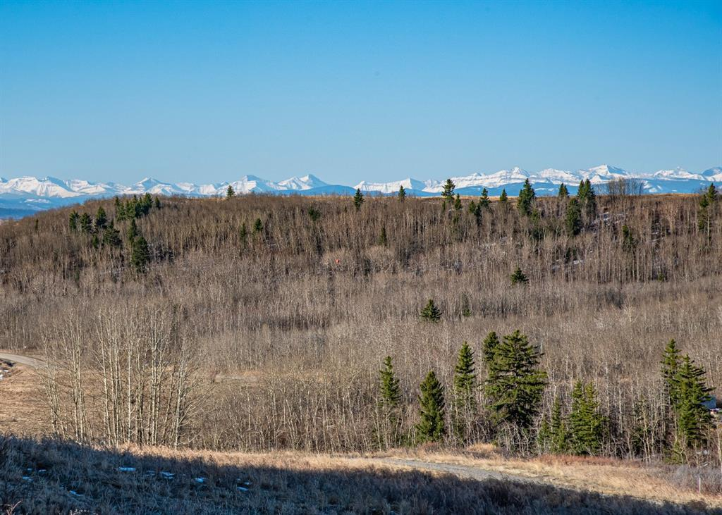 260100 Glenbow Rd, Rural Rocky View County, Alberta  T4C 1A3 - Photo 3 - C4239441