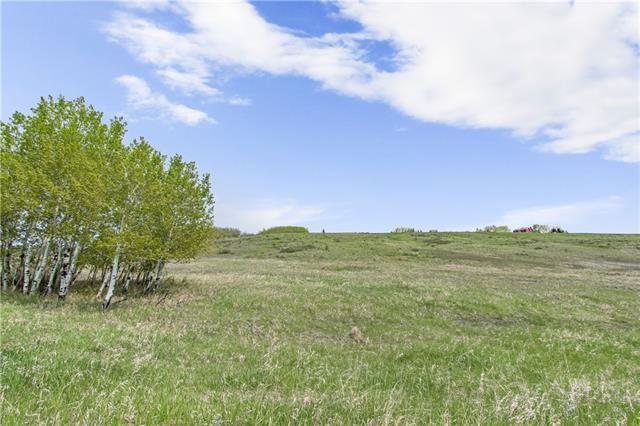 260100 Glenbow Rd, Rural Rocky View County, Alberta  T4C 1A3 - Photo 7 - C4239441
