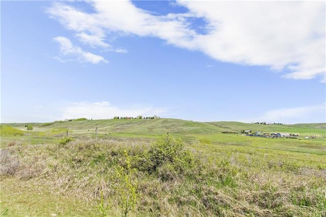 260100 Glenbow Rd, Rural Rocky View County, Alberta  T4C 1A3 - Photo 9 - C4239441