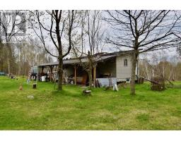 2850 County Road 15