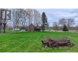 8739 County Road 2 W, greater napanee, Ontario