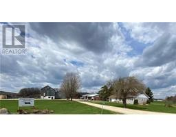 2516 11 NOTTAWASAGA Concession S