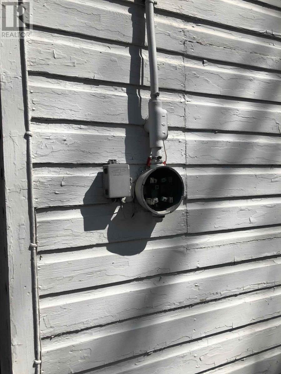 1098 Trillium Ln, South Frontenac, Ontario  K0H 2N0 - Photo 8 - K21001870