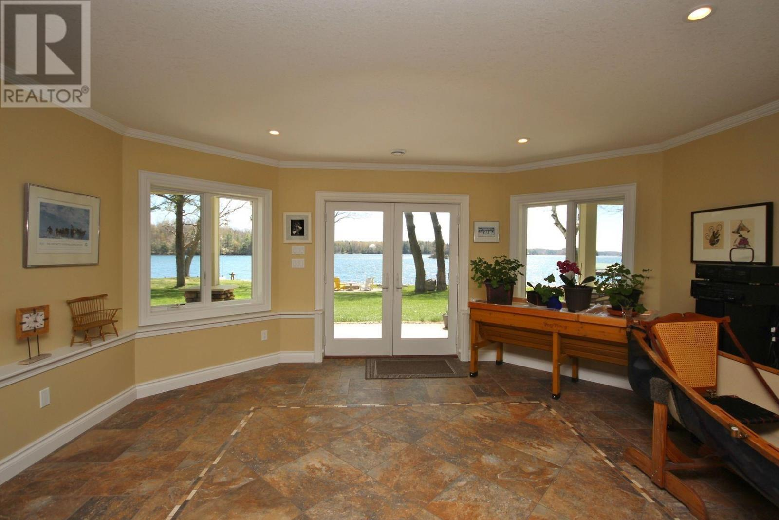 389 Skydeck Ln, Leeds And The Thousand Islands, Ontario  K0E 1L0 - Photo 31 - K21002686