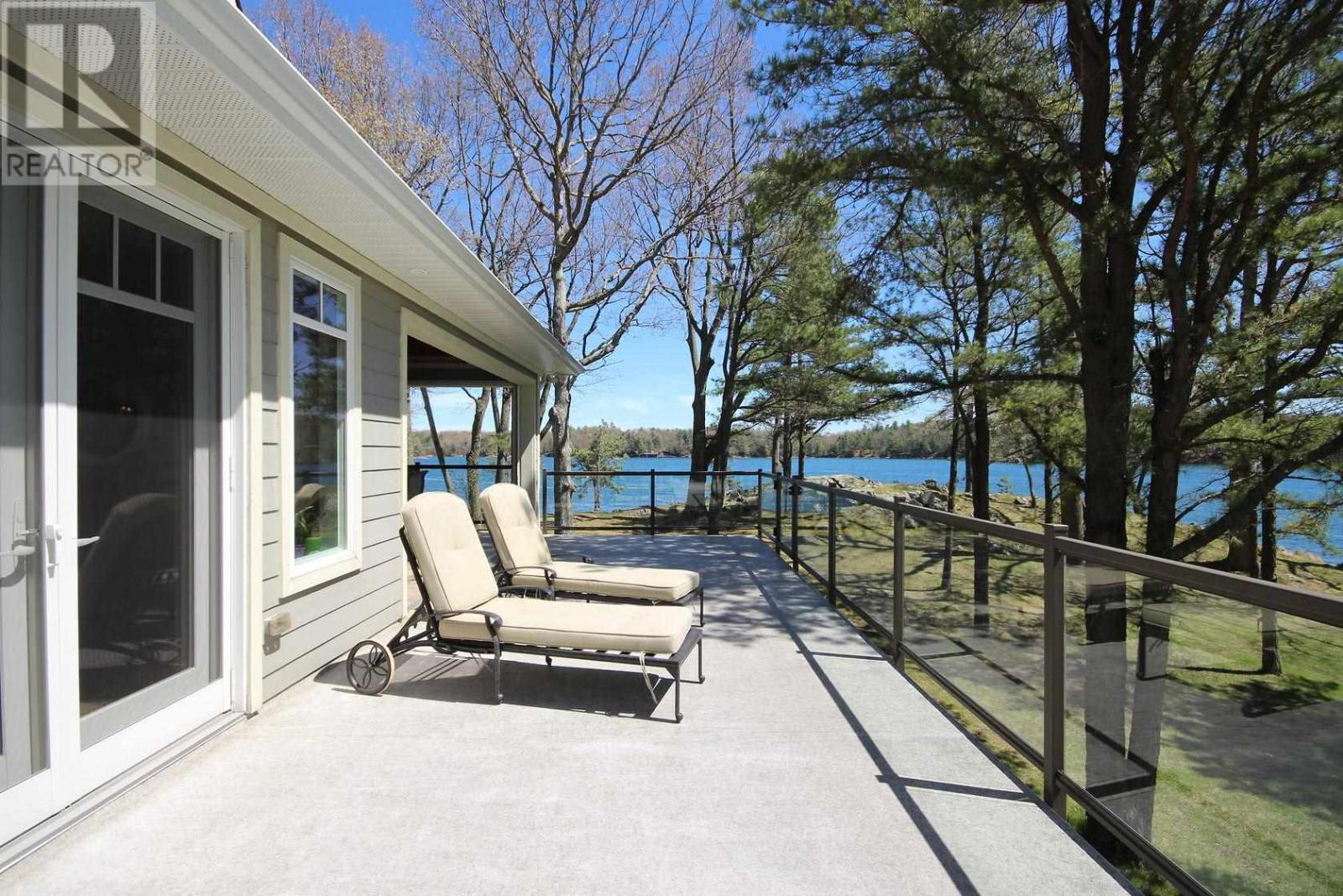 389 Skydeck Ln, Leeds And The Thousand Islands, Ontario  K0E 1L0 - Photo 48 - K21002686