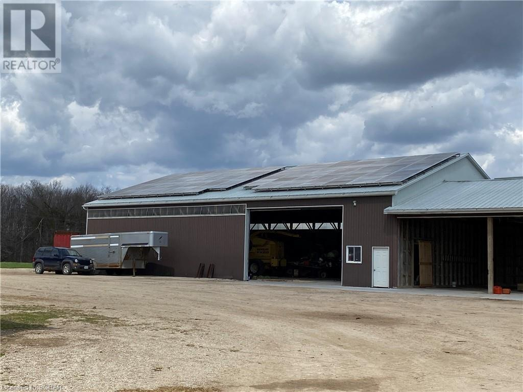 2516 11 Nottawasaga Concession S, Clearview, Ontario  N0C 1M0 - Photo 21 - 40108856