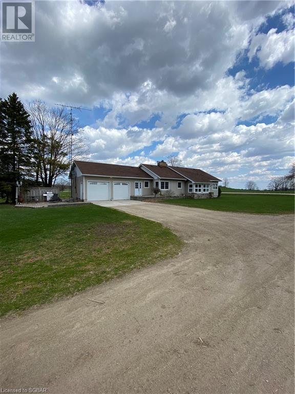 2516 11 Nottawasaga Concession S, Clearview, Ontario  N0C 1M0 - Photo 4 - 40108856