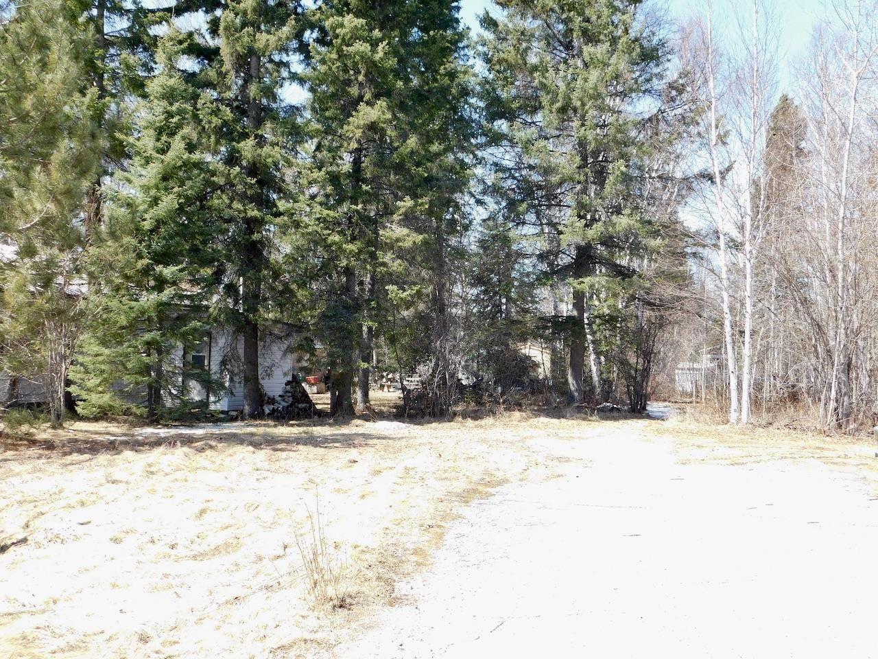 33 Birch Dr, Ear Falls, Ontario  P0V 1T0 - Photo 1 - TB202168