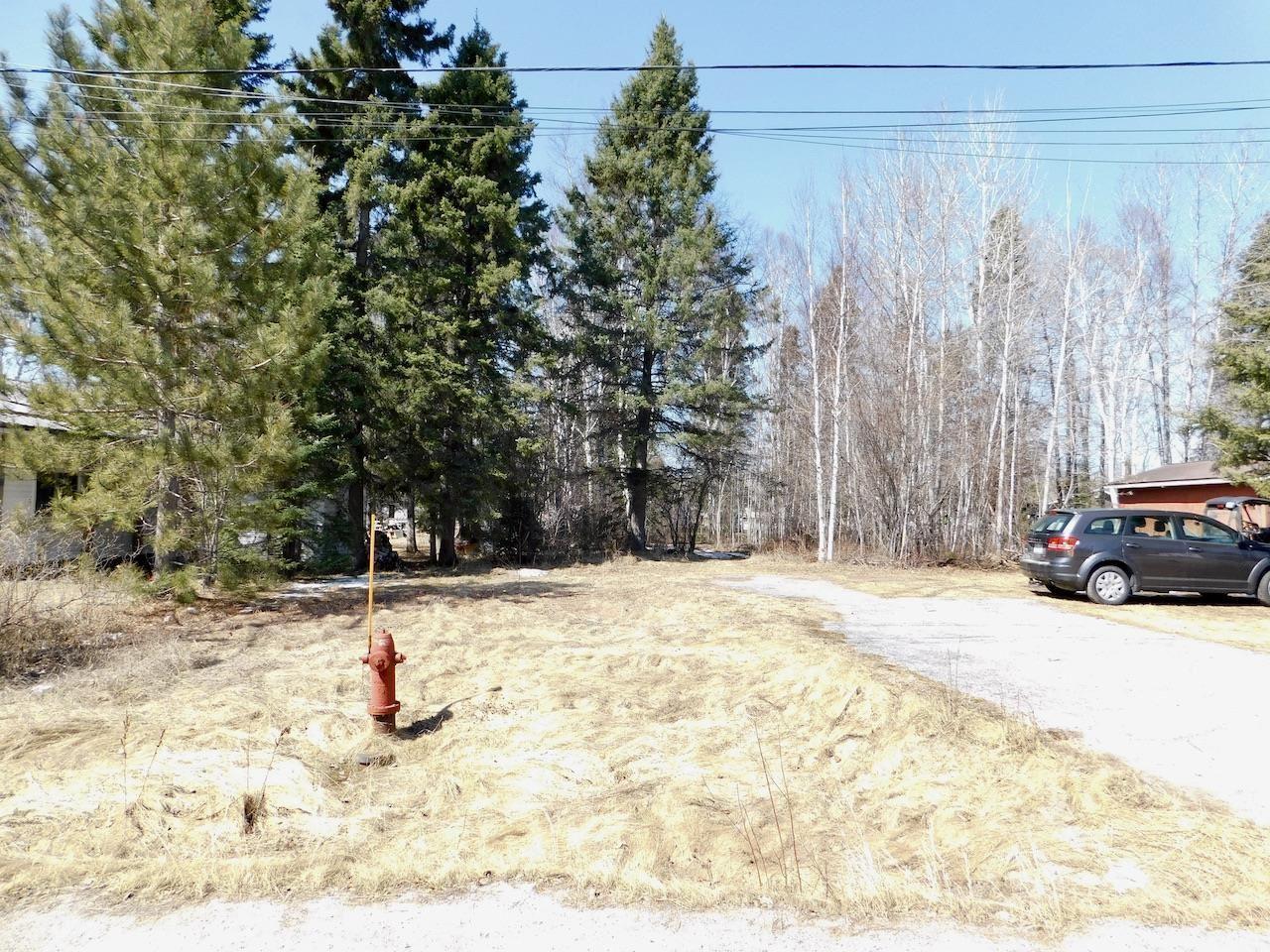 33 Birch Dr, Ear Falls, Ontario  P0V 1T0 - Photo 2 - TB202168