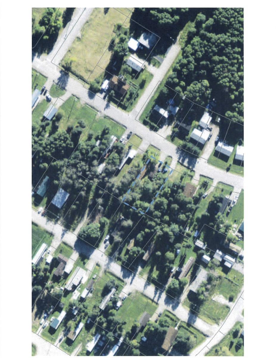 33 Birch Dr, Ear Falls, Ontario  P0V 1T0 - Photo 5 - TB202168