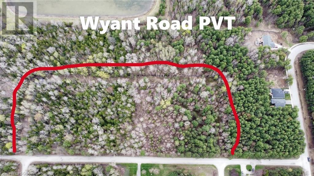 51 Wyant Rd Road, Stayner, Ontario  L0M 1S0 - Photo 2 - 40105469
