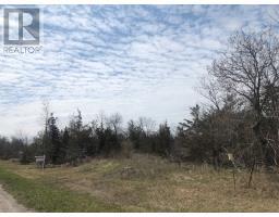 1144 County Road 6, odessa, Ontario